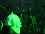 Jeff Mills Live @ Wire03 In Japan 30-08-2003