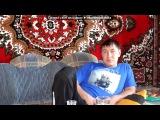 «Со стены друга» под музыку Шансон - За друзей поднимаю бокал)))) Добавь меня http://vkontakte.ru/janusz007 Вступи в групу http://vkontakte.ru/club27614519  ДОБАВЬ МЕНЯ  http://vkontakte.ru/janusz007  Всем на днюху дорю подарки)))  Добовляйтесь в друзя      http://vkontakte.ru/janusz007. Picrolla