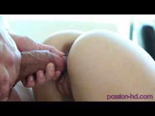 Lily Love [Passion-HD.com] [HD 720]